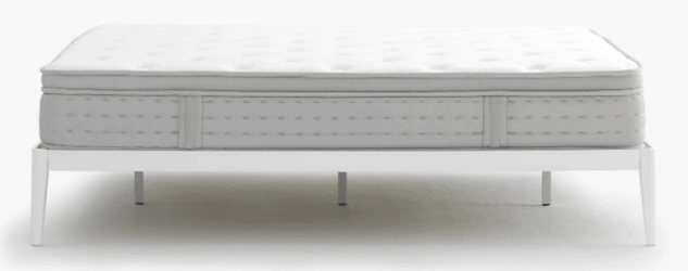 Noa Lite Mattress