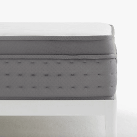 Noa Mattress Review