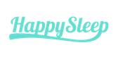 HappySleep Logo