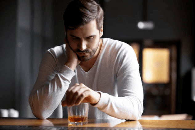 Effects Of Alcohol On Daytime Alertness And Function