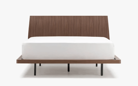Noa Sunset Bed