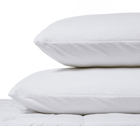Adairs Downtime Natural Latex Pillows