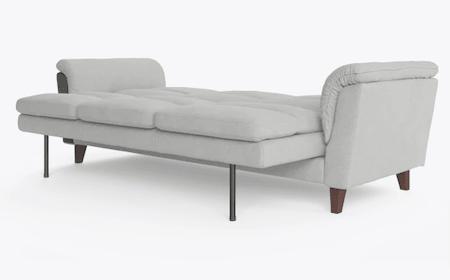Brosa Stockholm Sofa Bed