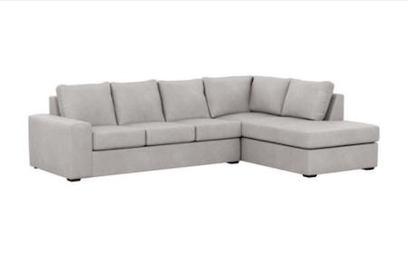 Fantastic Furniture's Denver