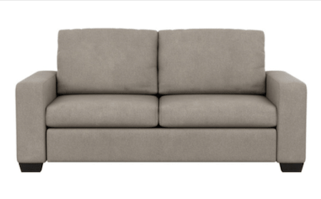 Fantastic Furniture's Drake