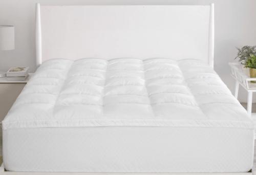 Zanui Dreamaker Luxury Down Fibre